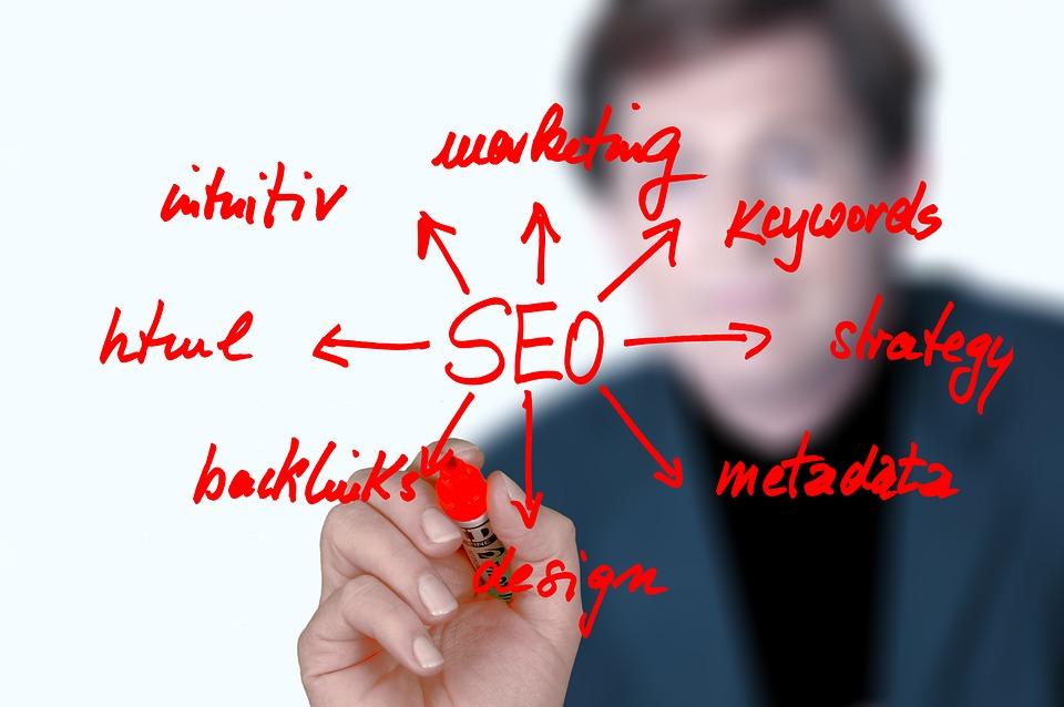 Le top des experts marketing numérique à suivre pour améliorer son référencement naturel (SEO)