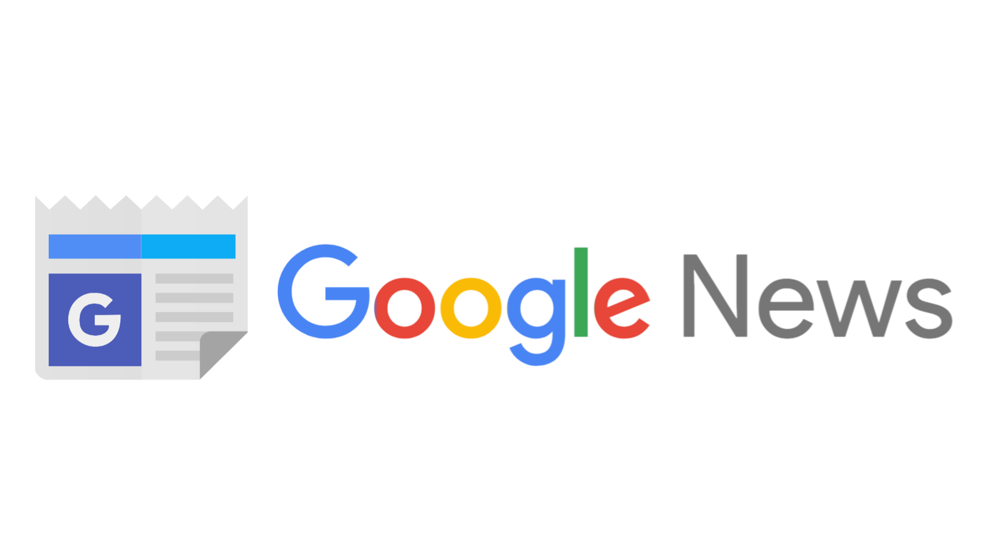 Optimisation SEO avec Google News : comment faire la une du web