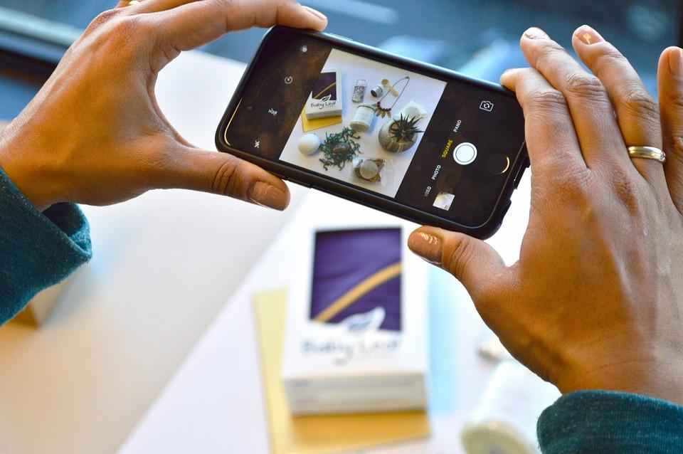 3 stratégies Instagram pour attirer son public cible