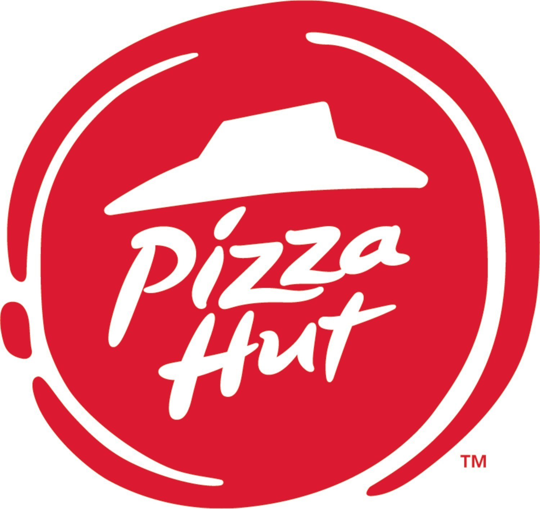 Pizza Hut utilise l'analytique pour optimiser ses commandes