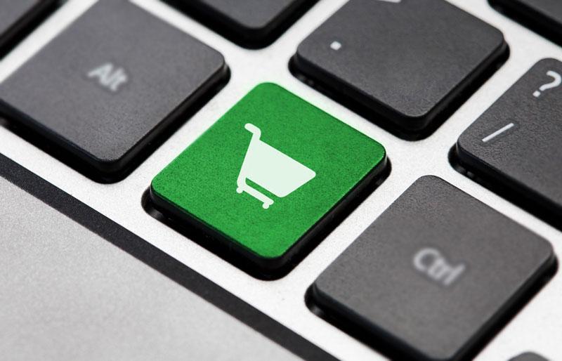 Optimiser la vente en ligne en temps de crise