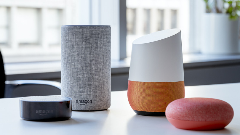 La recherche vocale : une tendance SEO 2020 à surveiller