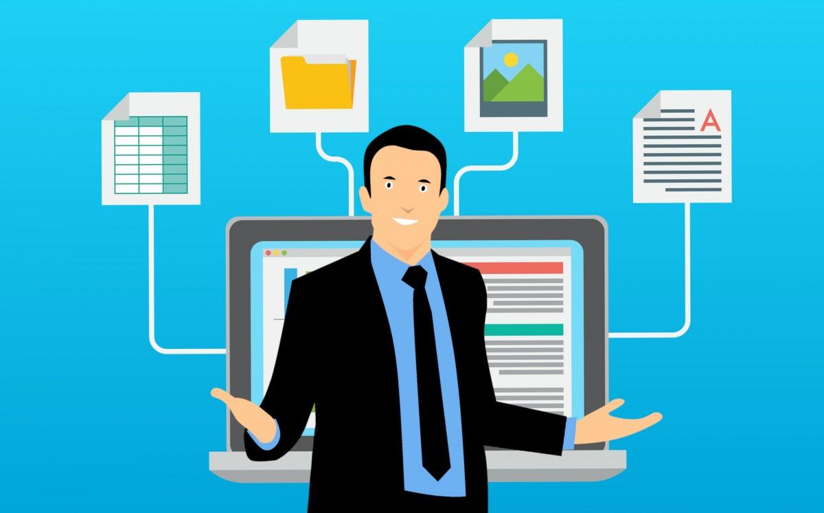 Spotify Analytics : le logiciel qui cherche la bonne publicité pour votre balado