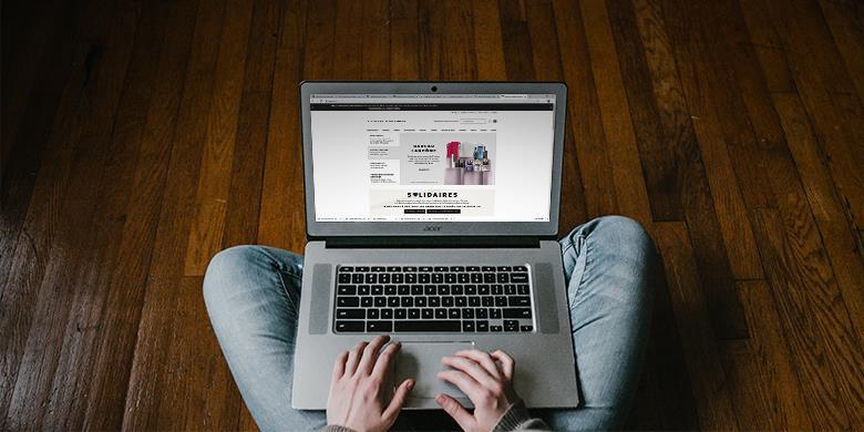 3 formations en ligne et gratuites pour accroître votre site d'entreprise
