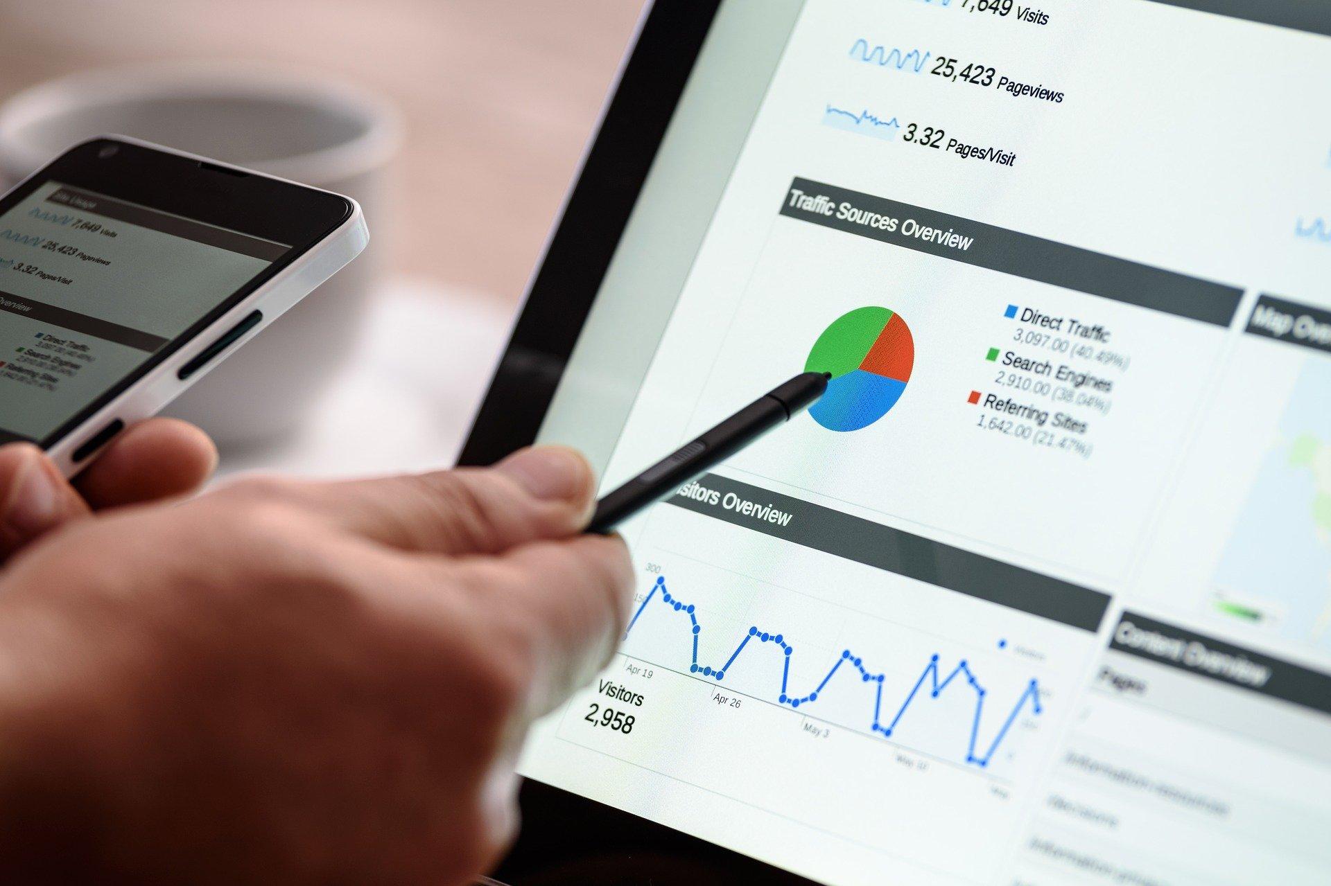 Entreprises et SEO : S'adapter suite au déconfinement
