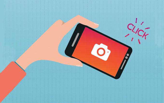 5 conseils pour optimiser votre compte Instagram
