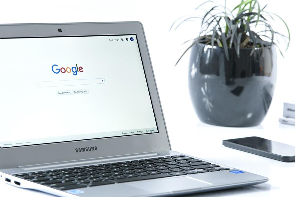 Google BERT : l'algorithme qui facilitera vos recherches