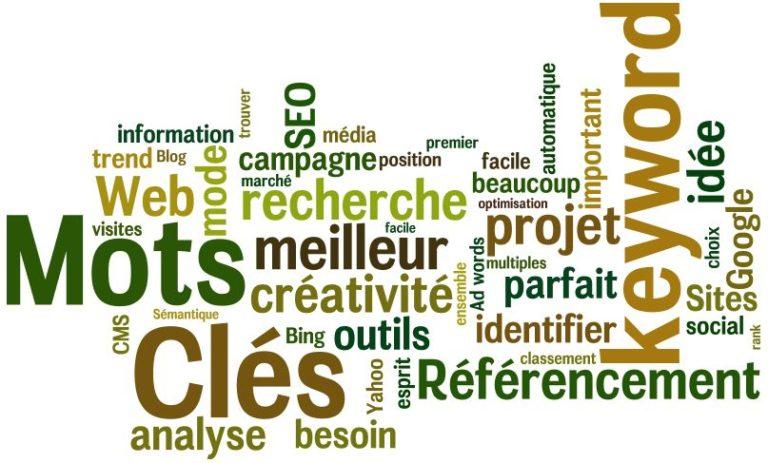 L'analytique Web : qu'est-ce que c'est