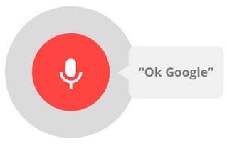 3 astuces pour inscrire la recherche vocale dans sa stratégie web