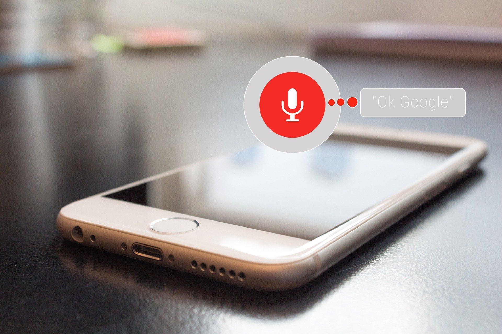 Comment profiter de la recherche vocale pour améliorer son référencement