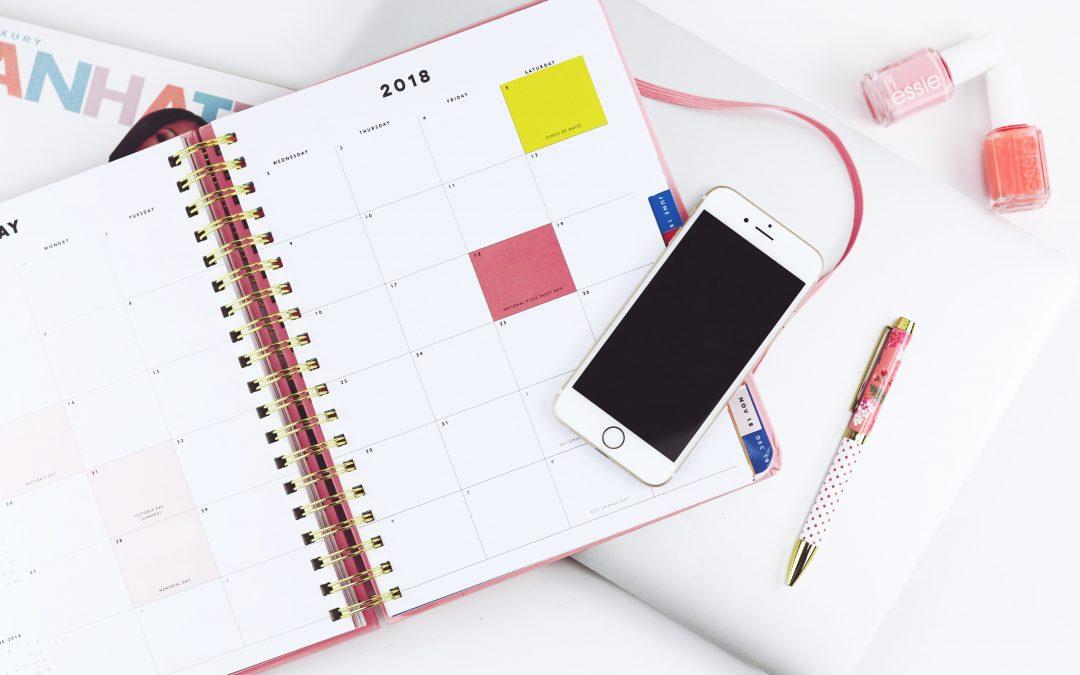 Comment optimiser votre temps sur la plateforme Instagram