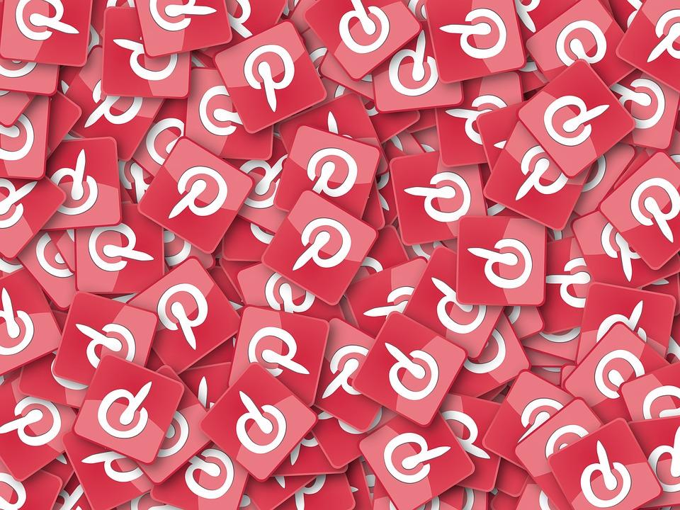 Pourquoi miser sur Pinterest pour votre SEO?