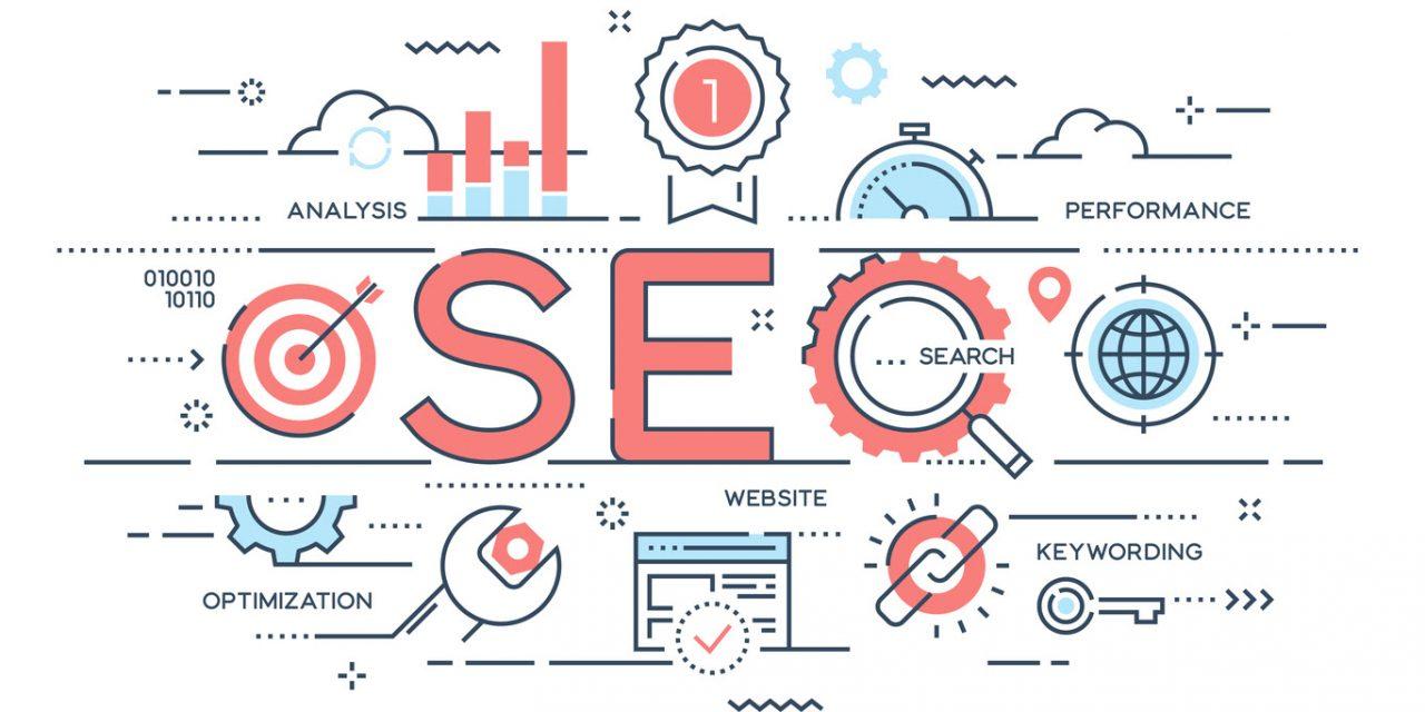SXO : Un nouveau critère analytique google