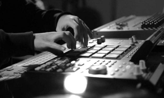 Beatmaking et SEO: percer sur Soundcloud