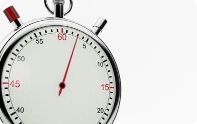 Optimisation de votre vitesse de chargement