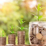 Une cinquième levée de fond réussie pour Linkfluence
