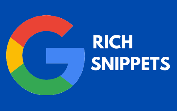 Google featured snippets : guide