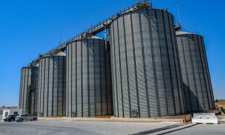Le silo sémantique et son automatisation chez Pixalione