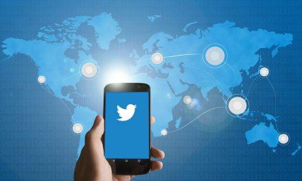 Twitter:  Optimiser efficacement ses publications