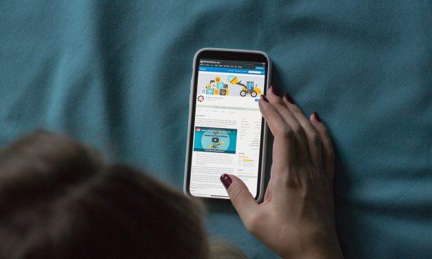 Un plugin WordPress pour créer des Google Web stories