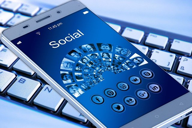 L'écoute sociale pour les nuls- Les outils