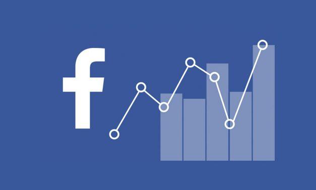 Pourquoi commanditer vos publications sur Facebook?
