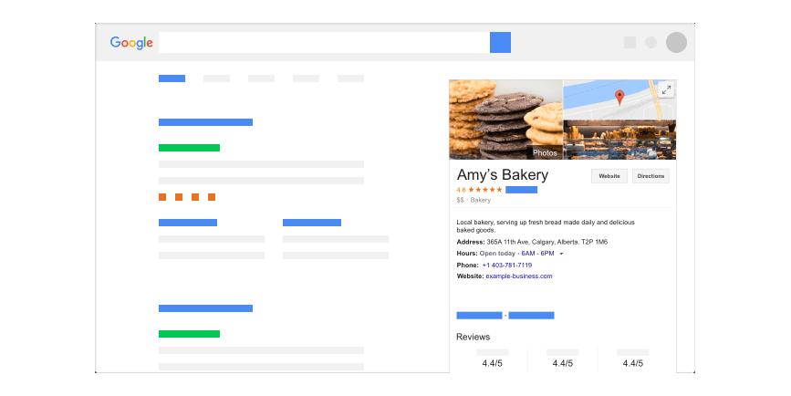 Google-My-Business-performance-seo-améliorer-expérience-utilisateur