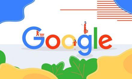 4 services de Google pour optimiser votre site Web et vos performances