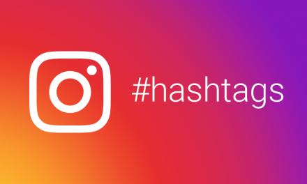 Améliorer son SEO sur instagram: Astuces