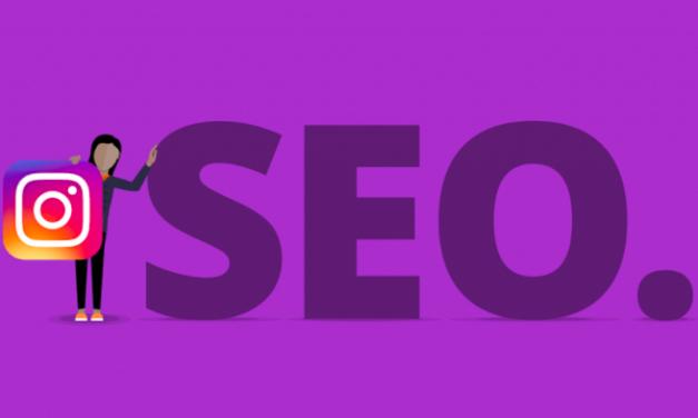 La nouvelle fonctionnalité Instagram de recherche par mots-clés change la donne pour le référencement organique (SEO) – explications et astuces