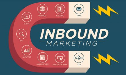 Inbound marketing, le remède miracle pour reconquérir votre cible
