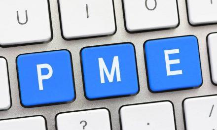 Astuce: attirez les utilisateurs vers le site web de votre PME