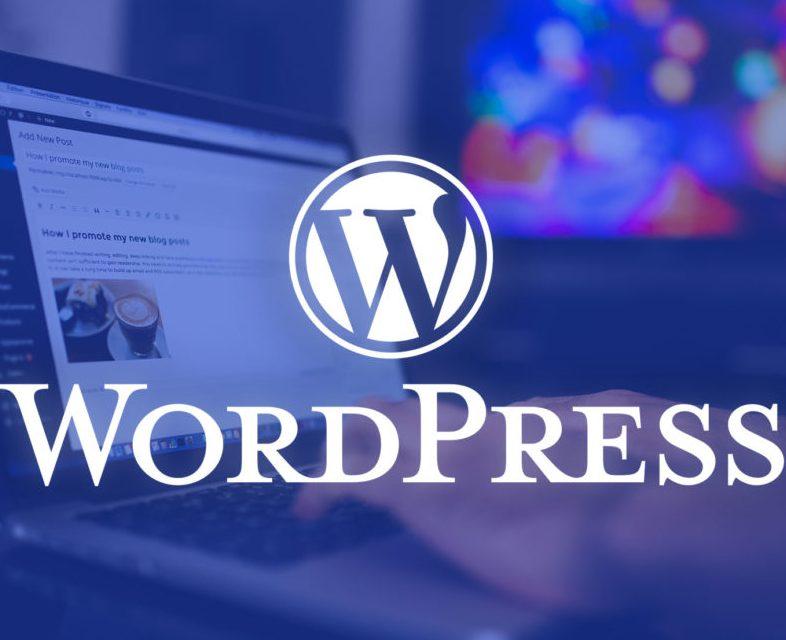 Optimiser son SEO local pour un site web WordPress