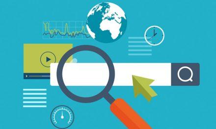 Optimisation du référencement naturel (SEO) d'un site Web grâce à des mots clés performants
