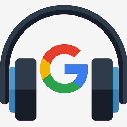Comment optimiser le SEO de son podcast sur GOOGLE