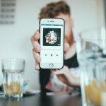 4 conseils pour optimiser votre contenu musical sur Instagram