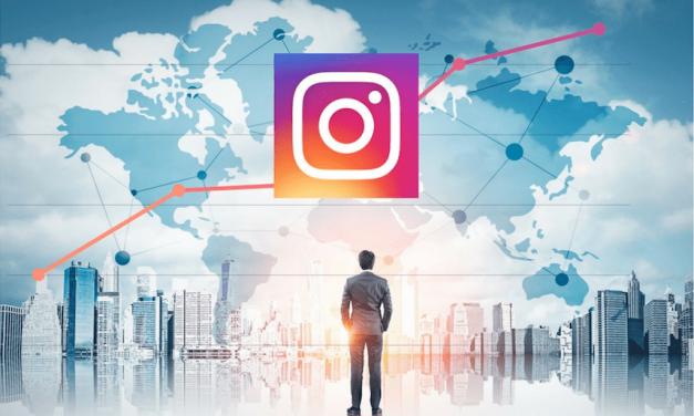 SEO Instagram: Optimiser sa visibilité