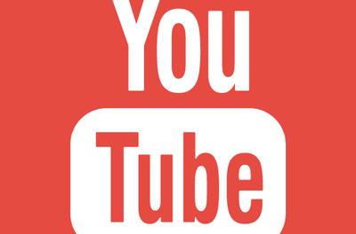 Comment structurer sa chaîne Youtube pour améliorer son SEO