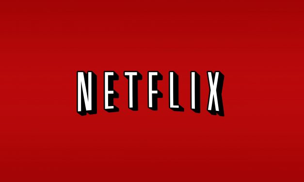 Comment fonctionne Netflix : L'apprentissage de l'algorithme pour vous aider