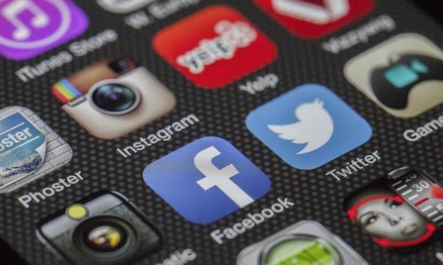 Facebook analytics disparaîtra prochainement