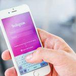 E-Commerce : Comment augmenter ses ventes avec Instagram
