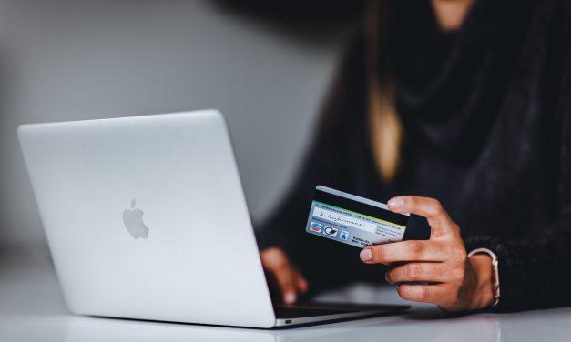 E-commerce : Choisir la meilleure plateforme pour votre entreprise