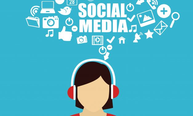 Le social listening sur les médias sociaux