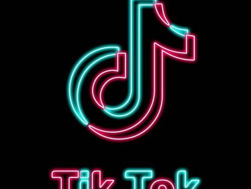 Utiliser Tiktok pour promouvoir son entreprise