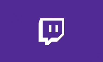 Twitch : Comment augmenter rapidement le nombre de viewers sur votre stream