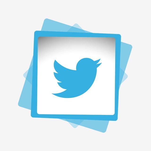 Marketing sur twitter: comment est-ce que votre entreprise se démarque?