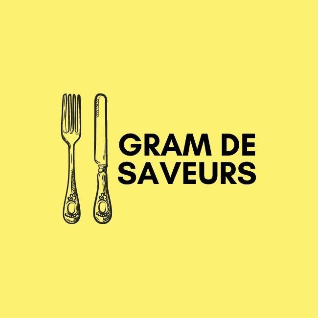 Gram_de_saveurs