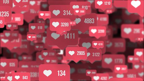 Les 5 meilleures stratégies méconnues sur Instagram