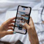 3 conseils pour améliorer la qualité de votre création de contenu sur Instagram
