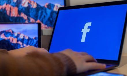 Facebook: des nouveautés pour les PME en 2021